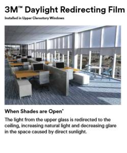 daylightredirecting-windowfilm-shadesopen-2