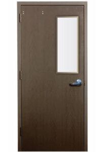 bullet resistant wooden doors glassenergy