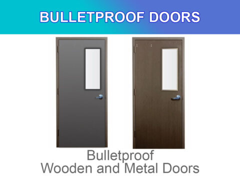 bulletproof-doors-slide