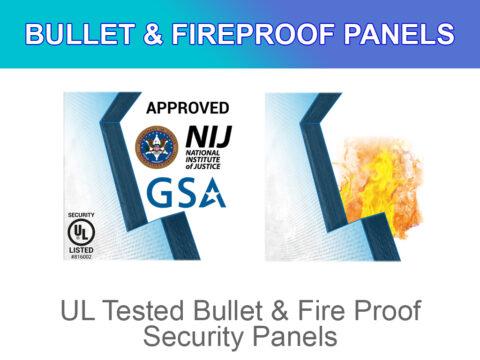 bulletproof-fireproof-security-panels-slide