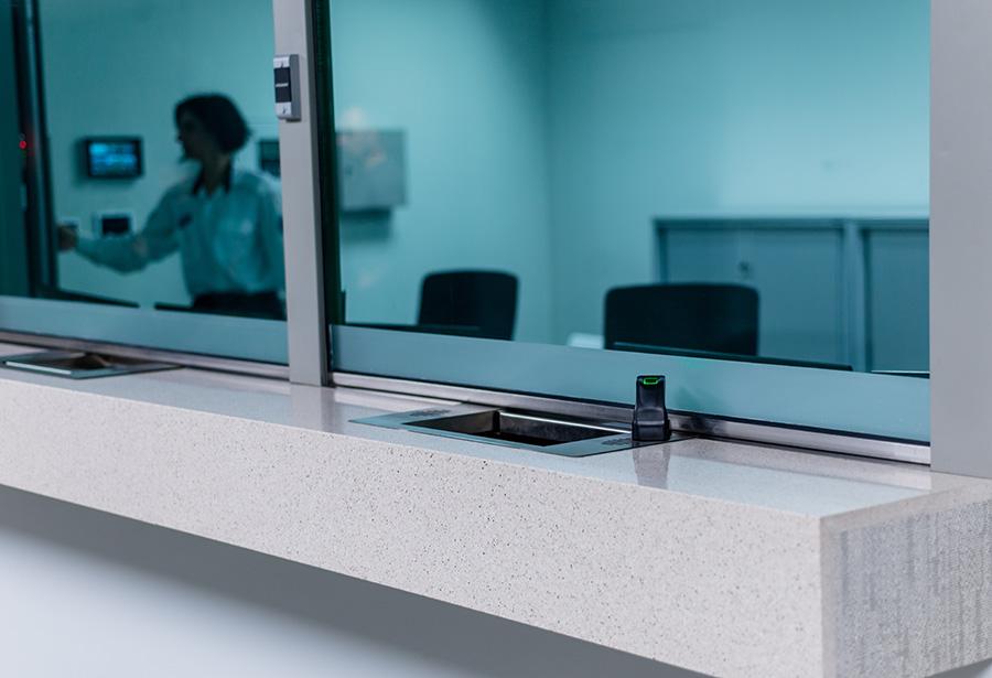 bulletproof glass windows glassenergy