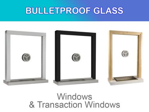 bulletproof-glass-windows-slide