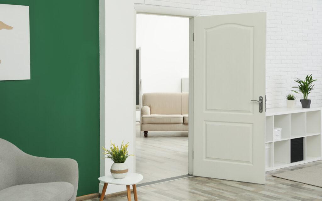 saferoom security for homes glassenergy